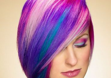 Colorful-Hair_1